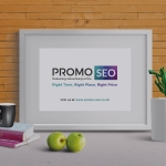 School SEO Services in Abergorlech 10