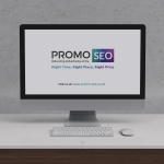 Freelance SEO Costs in Dorset 6